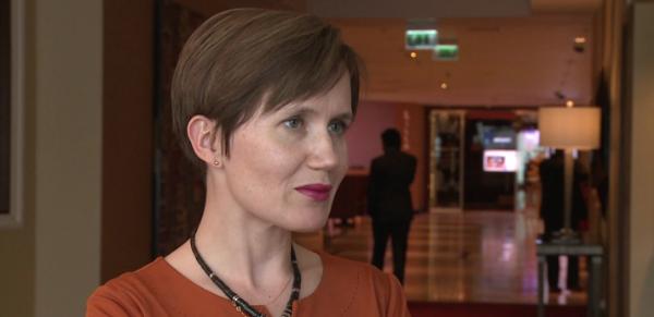 Banki mleka kobiecego nie cieszą się w Polsce dużą popularnością