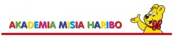Wystartowała XIV edycja konkursu Akademii Misia HARIBO