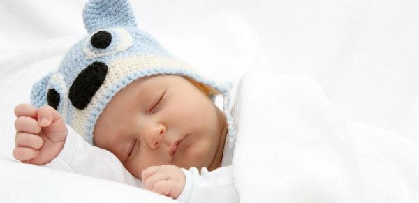Poród - fakty i mity